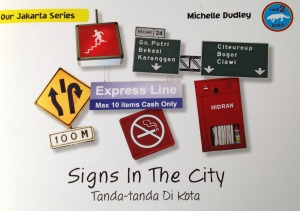 Our Jakarta Series
