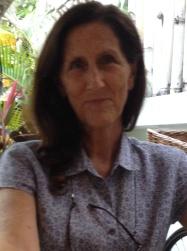 Sarita Newson
