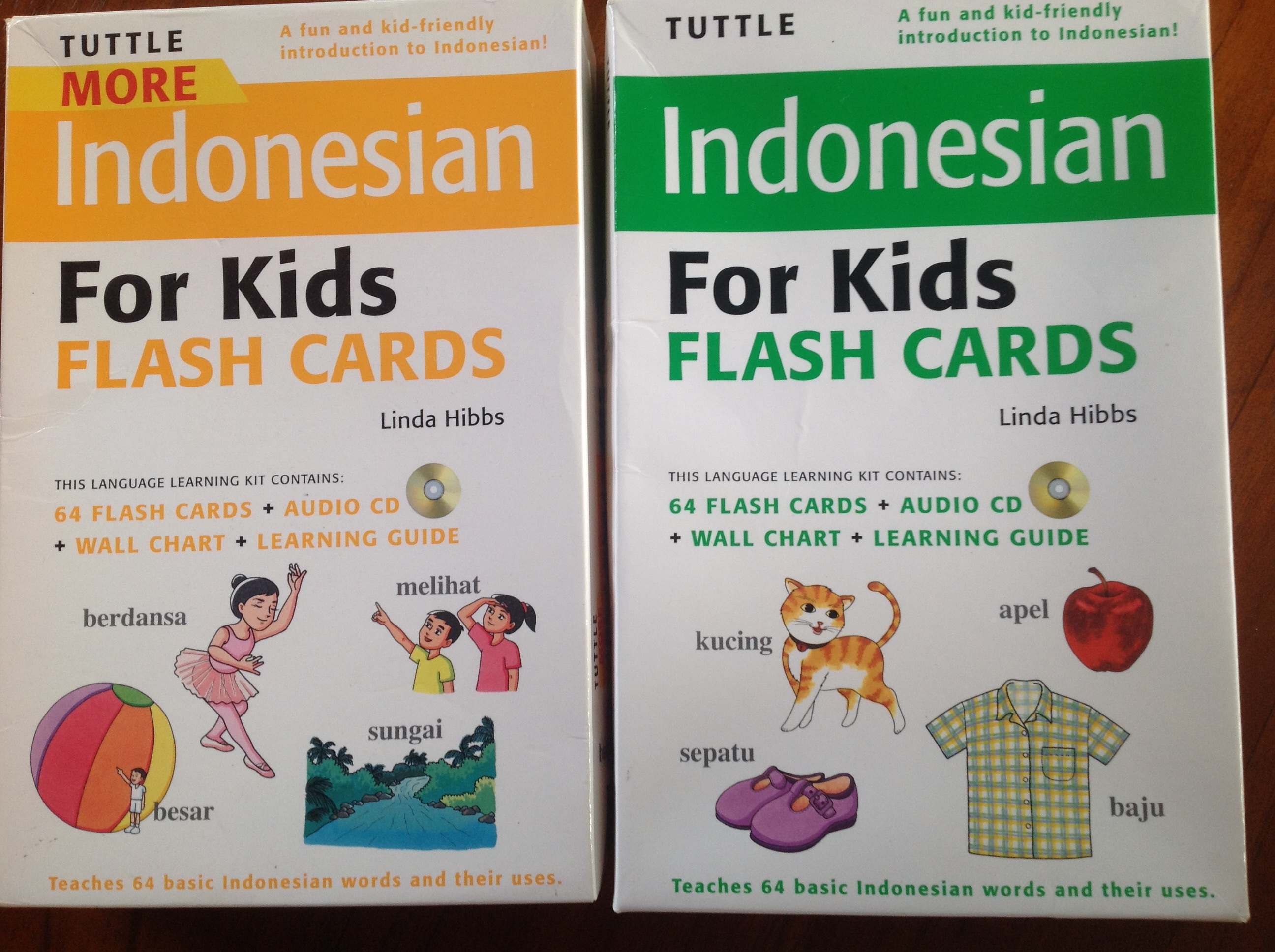 Language Learning Ayo Lets Go Damn I Love Indonesia Kaos Anak Born For White A Is Kids Play Review Of Some Indonesian Resources