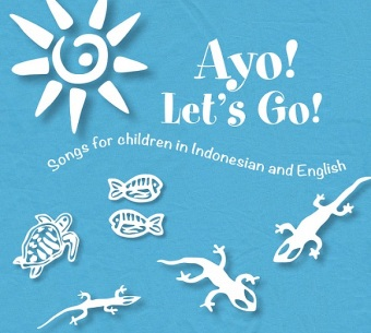 ayo-lets-go-cd-cover