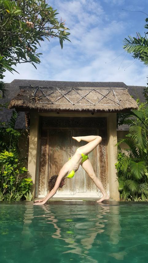 yoga-villa
